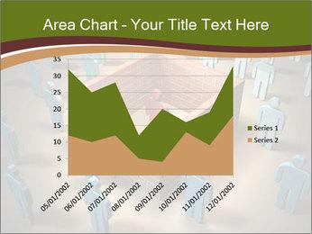 0000084008 PowerPoint Template - Slide 53
