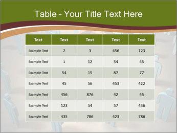 0000084008 PowerPoint Template - Slide 55