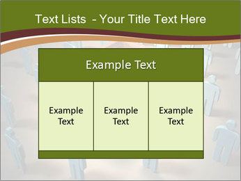 0000084008 PowerPoint Template - Slide 59
