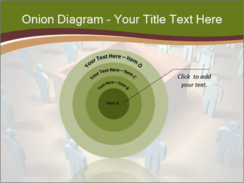0000084008 PowerPoint Template - Slide 61