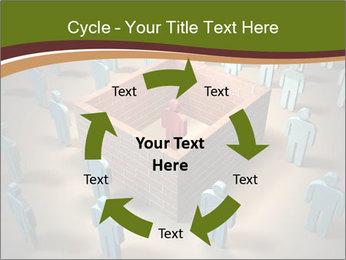 0000084008 PowerPoint Template - Slide 62
