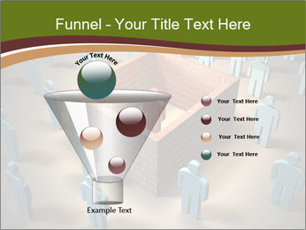 0000084008 PowerPoint Template - Slide 63