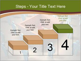 0000084008 PowerPoint Template - Slide 64
