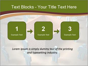 0000084008 PowerPoint Template - Slide 71