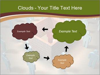 0000084008 PowerPoint Template - Slide 72
