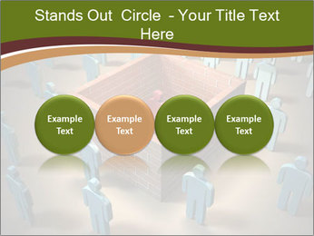 0000084008 PowerPoint Template - Slide 76