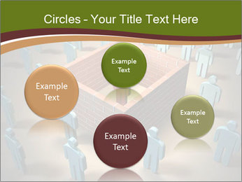 0000084008 PowerPoint Template - Slide 77