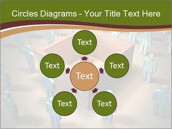 0000084008 PowerPoint Template - Slide 78