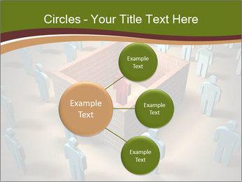 0000084008 PowerPoint Template - Slide 79