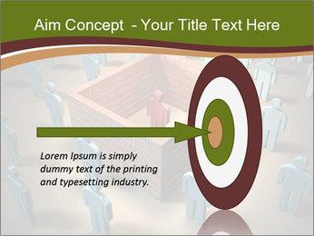 0000084008 PowerPoint Template - Slide 83