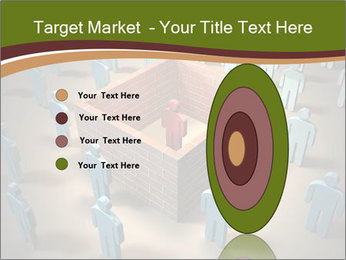 0000084008 PowerPoint Template - Slide 84