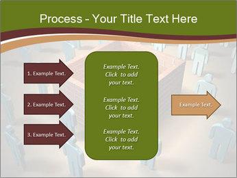 0000084008 PowerPoint Template - Slide 85
