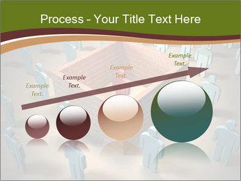 0000084008 PowerPoint Template - Slide 87