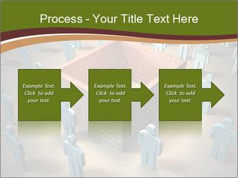 0000084008 PowerPoint Template - Slide 88
