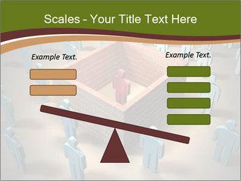0000084008 PowerPoint Template - Slide 89