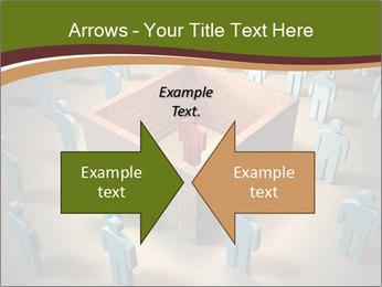 0000084008 PowerPoint Template - Slide 90