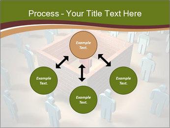 0000084008 PowerPoint Template - Slide 91