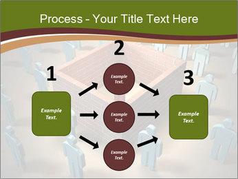 0000084008 PowerPoint Template - Slide 92