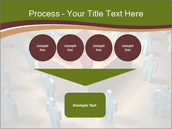0000084008 PowerPoint Template - Slide 93