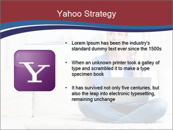 0000084009 PowerPoint Template - Slide 11