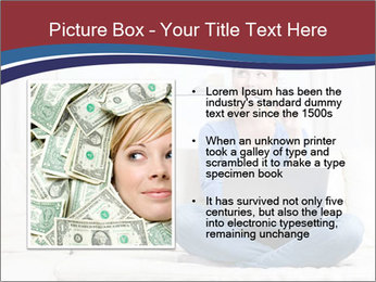 0000084009 PowerPoint Template - Slide 13