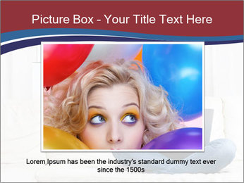 0000084009 PowerPoint Template - Slide 15