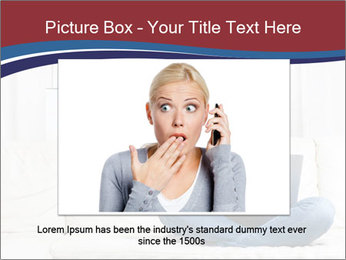 0000084009 PowerPoint Template - Slide 16
