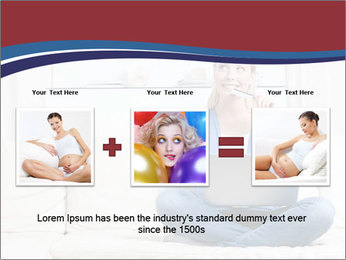 0000084009 PowerPoint Template - Slide 22