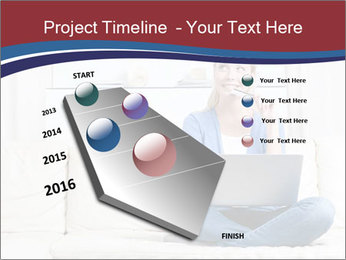 0000084009 PowerPoint Template - Slide 26