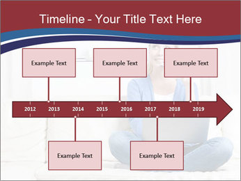 0000084009 PowerPoint Template - Slide 28
