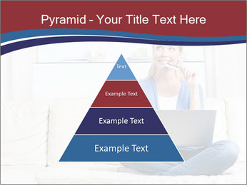 0000084009 PowerPoint Template - Slide 30