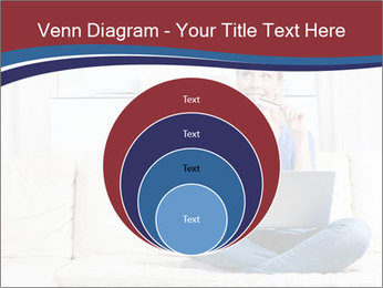 0000084009 PowerPoint Template - Slide 34