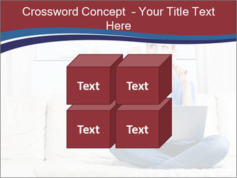 0000084009 PowerPoint Template - Slide 39