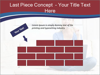 0000084009 PowerPoint Template - Slide 46