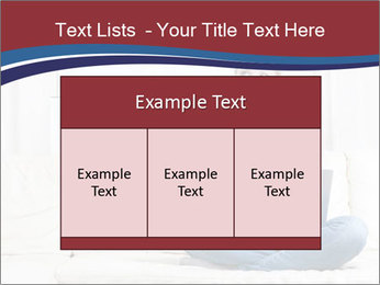 0000084009 PowerPoint Template - Slide 59