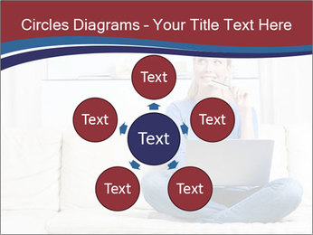 0000084009 PowerPoint Template - Slide 78