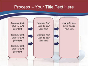 0000084009 PowerPoint Template - Slide 86