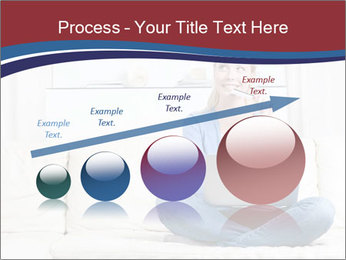 0000084009 PowerPoint Template - Slide 87
