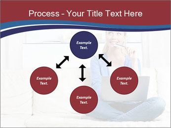 0000084009 PowerPoint Template - Slide 91