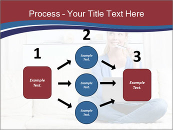 0000084009 PowerPoint Template - Slide 92