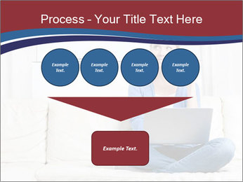 0000084009 PowerPoint Template - Slide 93