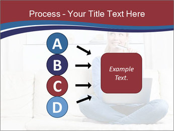0000084009 PowerPoint Template - Slide 94
