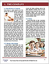0000084009 Word Template - Page 3
