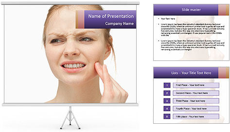 0000084010 PowerPoint Template