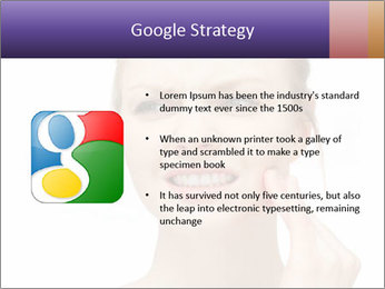 0000084010 PowerPoint Templates - Slide 10