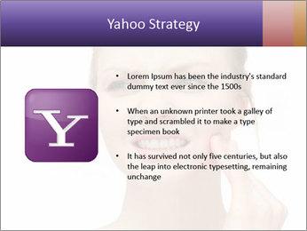 0000084010 PowerPoint Templates - Slide 11