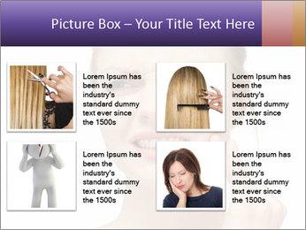 0000084010 PowerPoint Templates - Slide 14
