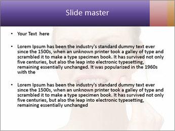 0000084010 PowerPoint Templates - Slide 2