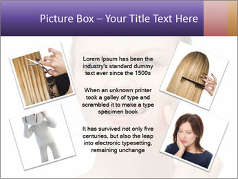 0000084010 PowerPoint Templates - Slide 24