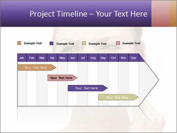 0000084010 PowerPoint Templates - Slide 25